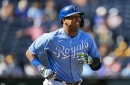 Don't Pitch to Salvy: Mariners at Royals Series Preview