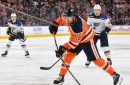 Blues invite James Neal, Michael Frolik to camp on PTOs