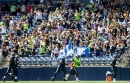 Going to the Seahawks' home opener Sunday? Here's how to follow their COVID-19 requirements