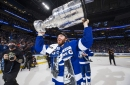 In Depth In The Division: Tampa Bay Lightning