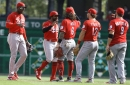 NL Wild-Card race: Big weekend ahead for Cardinals-Padres, Reds, Phillies