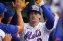 Open thread: Mets vs. Phillies, 9/17/21