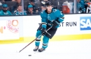 Sharks at Ducks Rookie Tournament: Rosters, how to watch & open thread