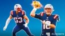 Kyle Van Noy gets honest on Patriots QB Mac Jones' potential
