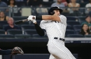 Yankees rediscover their slugging ways, get back on track in blowout win over Indians
