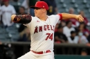 Costly Mistakes Doom Angels in 5-4 Loss to A's