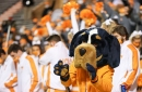 Tennessee hosts Tennessee Tech Saturday