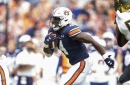 Auburn heads to Penn State on Saturday Night