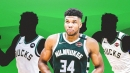 2 hyperbolic trades the Bucks need to make right now