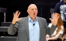 Clippers' Steve Ballmer optimistic about short- and long-term prospects