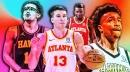 Bogdan Bogdanovic gets brutally honest on Hawks' Cinderella run in 2021 NBA Playoffs