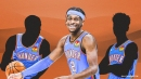 2 hyperbolic trades the Thunder need to make right now