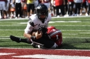 Cincinnati Escapes in Struggle-some Road Matchup Against Indiana