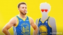 Former Warriors guard looking for another chance with Stephen Curry