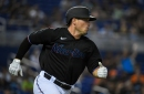 PIT 6, MIA 3; Marlins fall to Pittsburgh again