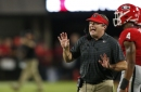 Kirby Postgame: Top 'Dawg Remains High On His QBs, Worried About Complacency