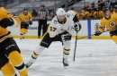 What could Anthony Angello bring to the Penguins in 2021-22?