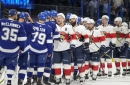 2021-22 Florida Panthers Preview: Jumbo addition brings Cup dreams closer