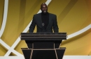 Paynt Points: Kevin Garnett And 'The Quest For The Best'