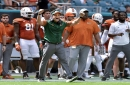 10 things we learned from Miami Hurricanes' 38-17 loss to Michigan State