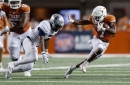 Inside the Numbers: Texas found efficiency against an outmatched opponent