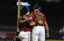 D-backs Preview #149: 9/19 @ Astros
