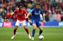 Cardiff City headlines as Bluebirds open to January striker departure and Bournemouth boss reveals 'clever' game plan