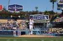 Dodgers News: Trea Turner, Max Scherzer Exchange Praise