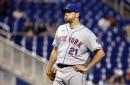Open thread: Mets vs. Phillies, 9/19/21