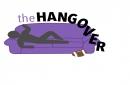 The Hangover: A clinic in Klieman football