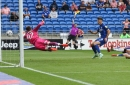 The absurd transfer decision Cardiff City must avoid as tenacious tyro begins to blossom