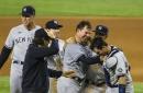 New York Yankees vs. Texas Rangers: Series Preview