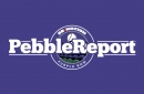 Pebble Report: Zac Veen and Drew Romo win top awards for the Fresno Grizzlies
