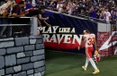 Chiefs-Ravens Instabreakdown: this loss is on the defense