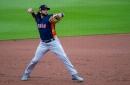Astros Prospect Report: September 19th