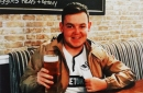Host of celebrities to take part in charity football match for tragic Swansea City fan Mitchell Powell