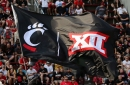Big 12 Roundup and Power Rankings: Who Has the Best OOC Win?