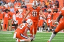 What's college football saying about Syracuse after week 3?