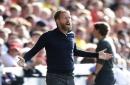 Preview: Brighton & Hove Albion vs. Swansea City - prediction, team news, lineups