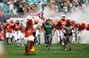 Miami Hurricane recruit recap: Week 4