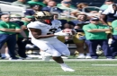 David Bell in concussion protocol; Purdue football injuries starting to stockpile
