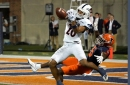 Memphis' Ryan Silverfield: UTSA is as well-rounded as any team Tigers will face