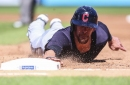 Cleveland Indians Series Preview: It's been 168 days since the Royals beat them