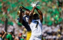 More opportunities ahead for Purdue cornerback Jamari Brown