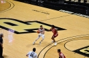 Purdue Men's Basketball: Forward suspended for four games