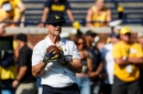 Jim Harbaugh explains how Michigan football is different this season