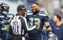 Four Downs with Bob Condotta and Adam Jude: Answering four questions after the Seahawks' Week 2 loss to the Titans