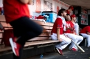 Reds vs Pirates, Game 1: Preview, Lineup Pitching Matchups