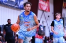 Dereck Lively commits to Duke