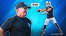 Derek Carr's injury status will make Raiders fans worried